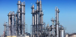 Six Modular Refineries billed to commence operation, FG says  , NNPC seeks Russian firms' partnership to revamp oil refineries
