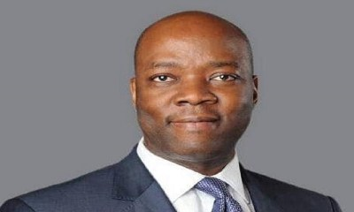 Ecobank'sunaudited 9months' financial reportshows4% profit growth, Ecobank seeks court permission to sell Obat Oil's property over N5 billion debt, Ecobank partners Jack Ma's Alipayformigrant workers, COVID-19 Pandemic: Ecobank encourages customers to adopt digital self-service solutions