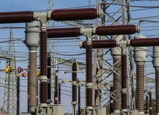NERC, power, distribution, electricity, companies, Recapitalisation of Discos