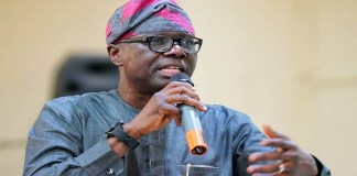 China Development Bank, Sanwo-Olu sign $629m facility to complete Lekki Deep Seaport , Lagos State Government seeks partnership with insurance operators, Bond Issue: Lagos State Government to raise N100 billion for infrastructural development, Lagos State threatens to shut down Adron, Almond, 103 other estates for lacking approval