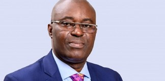 RT Briscoe Nigeria Plc appoints new Executive Director, CFO