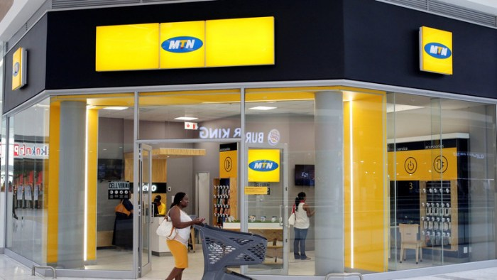 Then and now: Nigeria's telecommunication history