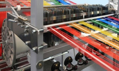 Nigerian textile industry may benefit from Afreximbank's cotton initiative, Bangladesh calls for textile reawakening in Nigeria, Textile firms shut downoperationsas border closure bites hard- FSDH report
