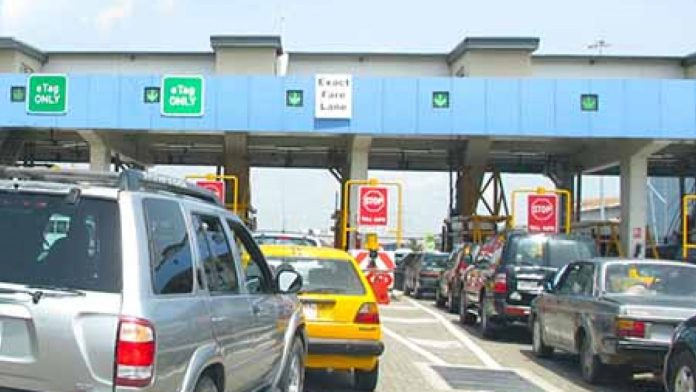 FG returns tollgates sixteen years after Obasanjo scrapped it from federal roads