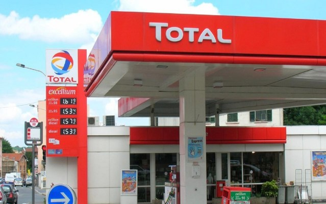 Total Nigeria records loss for the first nine months of 2019, Analysis: Total Nigeria needs a financial overhaul