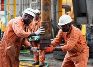 Total Nigeria records loss for the first nine months of 2019 , Here's why Total is selling its 12.5% stake in Nigerian oil block
