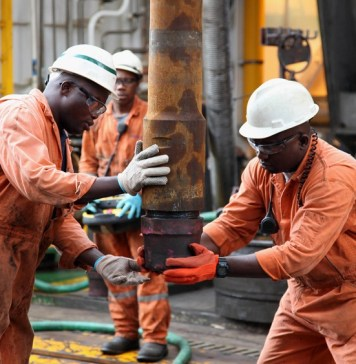 Total Nigeriarecordslossforthe first nine months of 2019, Here's why Total is selling its12.5% stakein Nigerian oil block