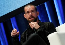 Twitter warns political figures to abstain from fake, misleading statements, Has Twitter's Jack Dorsey changed the popular narrative attached to Nigerians?, Twitter forecasts future drop in revenue after milestone record in 2019 Q4
