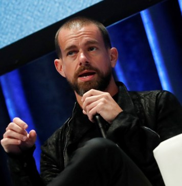 Twitter warns political figures to abstain from fake, misleading statements, Has Twitter's Jack Dorsey changed the popular narrative attached to Nigerians?