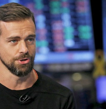 Twitter warns political figures to abstain from fake,misleading statements