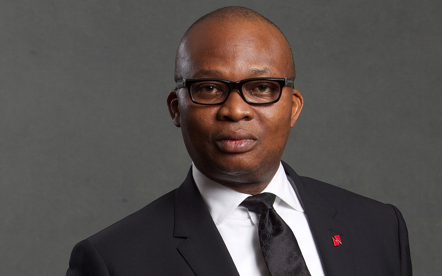 UBA Plc's profit after tax up by 38.99% in Q3 2019, Zenith Bank Plc, Access Bank Plc and United Bank for Africa Plc