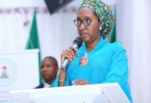Finance, Minister, vow to recover AMCON debt through issuance of promissory notes, FG reiterates stance on IPPIS as ASUU threatens strike, Finance Minister, Zainab Ahmed identifies capital market as key driver for economic growth , Nigeria has paid $1.09 billion to service its debts in 2019  , Dividends on oil proceeds will be taxed - FG , State governments own most bad roads - Finance Minister says