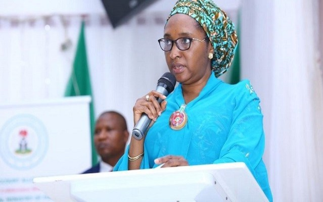 Finance, Ministaer, vow to recover AMCON debt through issuance of promissory notes, FG reiterates stance on IPPIS as ASUU threatens strike, Finance Minister, Zainab Ahmed identifies capital market as key driver for economic growth , Nigeria has paid $1.09 billion to service its debts in 2019  , Dividends on oil proceeds will be taxed - FG , State governments own most bad roads - Finance Minister says, Budget deficit increases by N351.98 billion, as FG misses revenue target, Economy: Funding MSMEs in Nigeria , Finance Bill: New tax regime to take effect from Jan 2 - FG , Again, Finance Minister argues that Nigeria is not in debt distress