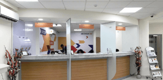 Nigeria has over 40 million people without access to bank accounts – Access Bank