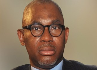 FG sets up committee to boost revenue in mining sector, FG reiterates commitment to rejig steel sector, moves to ban steel importation