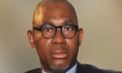 FG sets up committee to boost revenue in mining sector, FG reiterates commitment to rejig steel sector, moves to ban steel importation, 1,759 illegal mining sitesoperate in Nigeria -Minister of Mines and Steel, Chinese dominatedmining sector adding little or no value - Minister