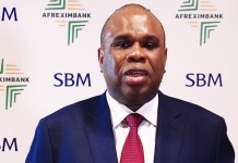 Border Closure: Afreximbank says smuggling is better controlled with technology