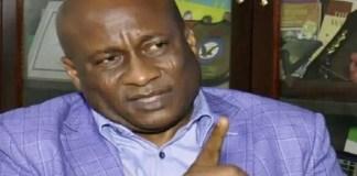 Air Peace Founder, Onyema denies alleged $20 million bank fraud, Onyema alleged fraud: US court issues warrant of arrest