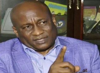 Air Peace Founder, Onyema denies alleged $20 million bank fraud, Onyema alleged fraud: US court issues warrant of arrest