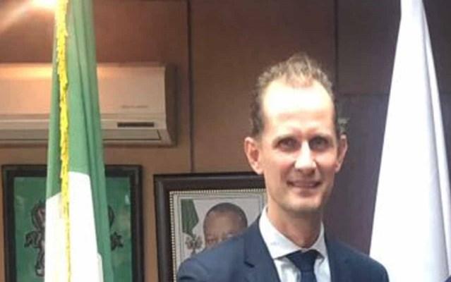 Danish firm opens job windows for Nigerians