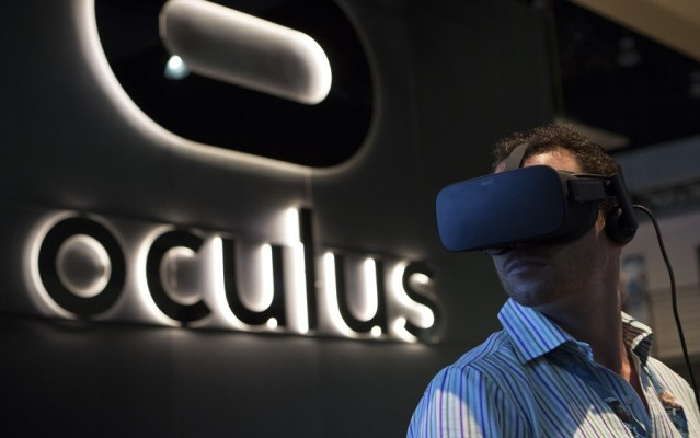 """Facebook to acquire developers behind virtual reality game """"Beat Saber"""""""