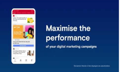 Opera Ads releases new ad units to improve how online businesses interact with their customers in Nigeria
