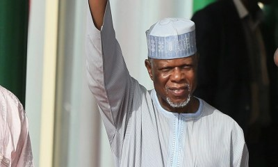 Border closure retaliation: Nigerian goods get dumped by West African countries, Customsboss, Hameed Ali,discloses what's delayingFG from reopeningborder
