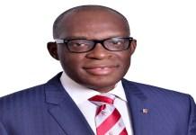 Consolidated Hallmark to raise N4.5 billion through rights issue