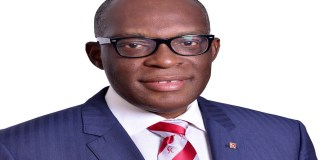 Consolidated Hallmark to raise N4.5 billion through rights issue , CHI gets NAICOM's nod on micro insurance , Consolidated Hallmark Insurance establishes new insurance firm with NAICOM nod