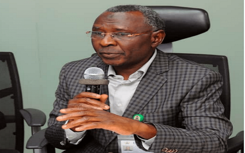 DPR vows to arrest dealers of adulterated lubricants