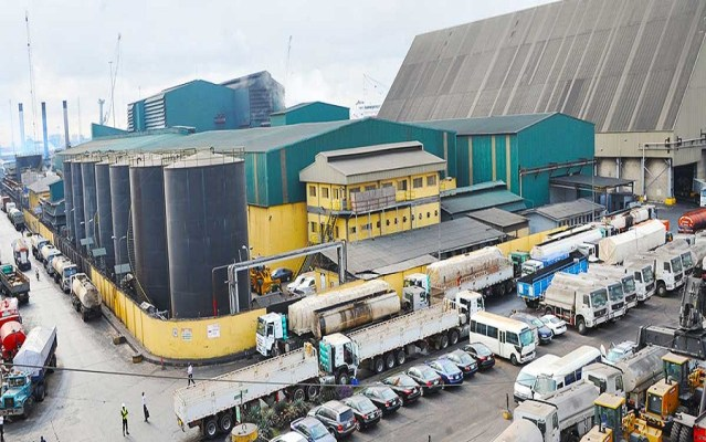 Dangote Sugar Refinery to merge with Savannah Sugar , How Dangote Refinery will build local content capacity - NCDMB,