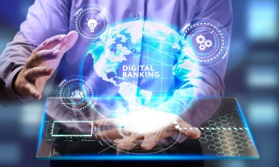 Digital technology and blockchain altering conventional banking models - Emefiele, Exploring branchless and other digital forms of banking in a crisis