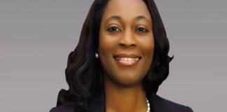 FirstBank partners Linda Ikeji TV, unveils First Class Material