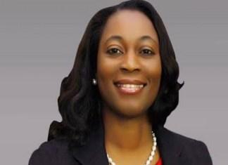 FirstBank partners Linda Ikeji TV, unveils First Class Material