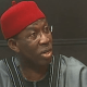 Okowa targets N100 million annual revenue via Asaba Airport concession , COVID-19: Delta State shuts down Asaba Airport, closes land borders