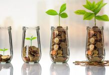 Steps to investing, Steps to developing a growth plan for your business