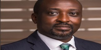 Old Mutual appoints Oyinlade as new MD
