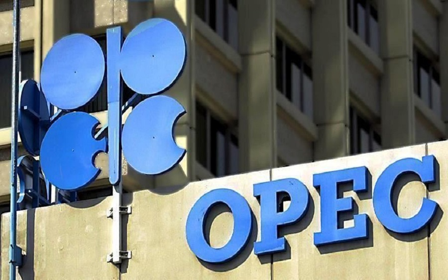 Worry for Nigeria as forecast shows OPEC countries will face a challenging 2020