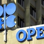 Worry for Nigeria as forecast shows OPEC countries will face a challenging 2020 , Why OPEC may not change output cut soon, Weaker oil demand overshadows proposed OPEC output cuts, as oil price dips , Nigeria tops compliance list, as OPEC's December crude output drops, OPEC, Russia planning biggest oil cut ever