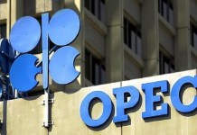 Worry for Nigeria as forecast shows OPEC countries will face a challenging 2020 , Why OPEC may not change output cut soon, Weaker oil demand overshadows proposed OPEC output cuts, as oil price dips