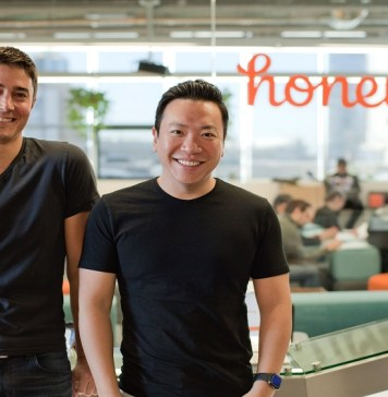 PayPal acquires shopping browser extension company for $4 billion