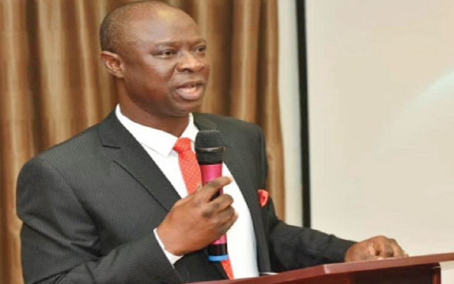 Ease of doing Business: NECA seeks more reforms, Unemployment to hit33.5%in 2020, NECA warns