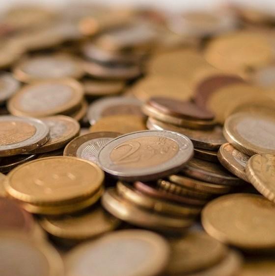 pension funds, Treasury Bill Investment: Ghana Vs Nigeria