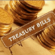 Treasury Bill Investment: Ghana Vs Nigeria, Further rate decline expected as N405 billion worth of treasury bills mature , CBN's N225.45 billion T-bills auction records oversubscription, as rate fall below 5% , Nigeria's 364-day treasury bills falls to 3.84% per annum