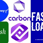 Fast loan: Palmpay, Carbon, Page, Okash, other start-up fintechs wrestle banks