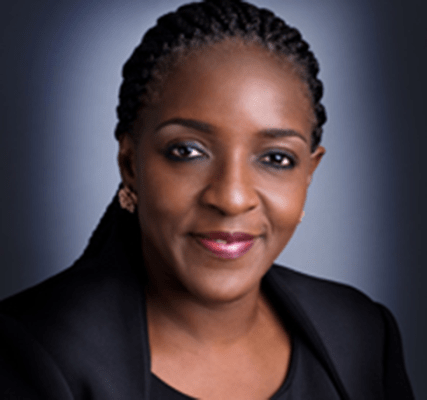 Access Bank gets new directors