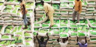 local, Rice will be abundant this Christmas, RFAN says