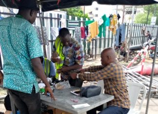 Here are the things Nairametrics discovered at the Lagos International Trade Fair