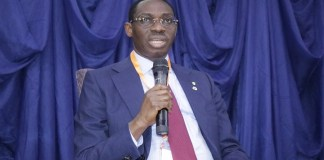 FIRS boss,Babatunde Fowler's tenure ends, replacementdisclosed, tax, defaulters, clampdown