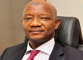 CBN makes new appointment